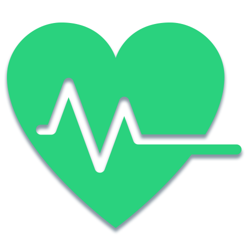 My Heart Risk App Track And Predict Health Status